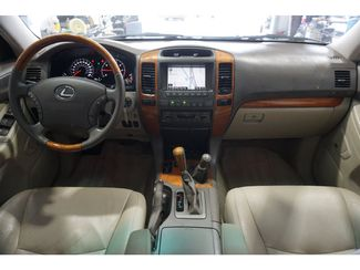 2007 Lexus GX 470 Base  city Texas  Vista Cars and Trucks  in Houston, Texas