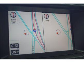 2007 Lexus GX 470 Base  city Texas  Vista Cars and Trucks  in Houston, Texas