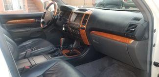 2007 Lexus GX 470 Los Angeles, CA 3