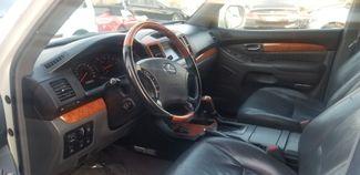 2007 Lexus GX 470 Los Angeles, CA 2