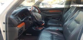 2007 Lexus GX 470 Los Angeles, CA 6