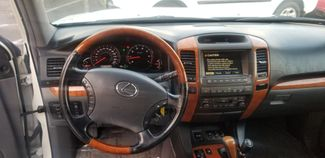 2007 Lexus GX 470 Los Angeles, CA 7