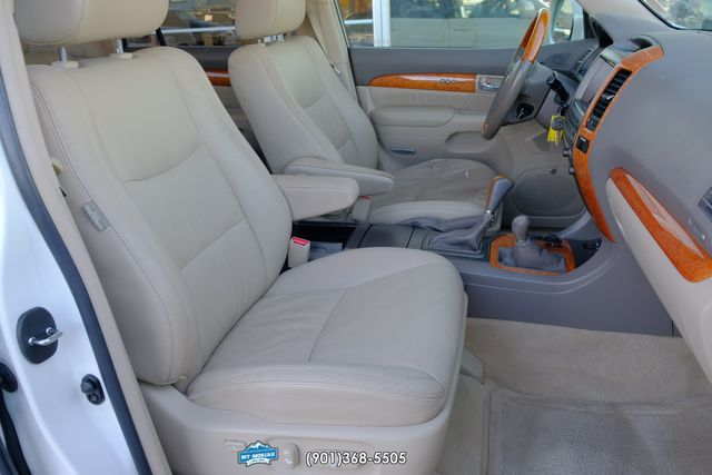 2007 Lexus GX 470 470 in Memphis, Tennessee 38115