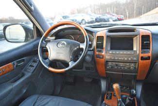2007 Lexus GX 470 Naugatuck, Connecticut 15
