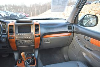 2007 Lexus GX 470 Naugatuck, Connecticut 17