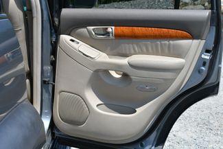 2007 Lexus GX 470 4WD Naugatuck, Connecticut 12