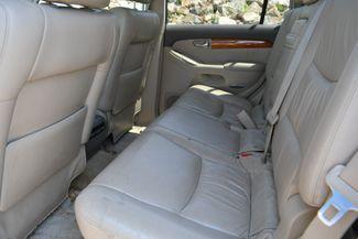 2007 Lexus GX 470 4WD Naugatuck, Connecticut 14