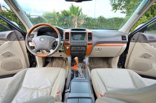 2007 Lexus GX 470 in Reseda, CA, CA 91335