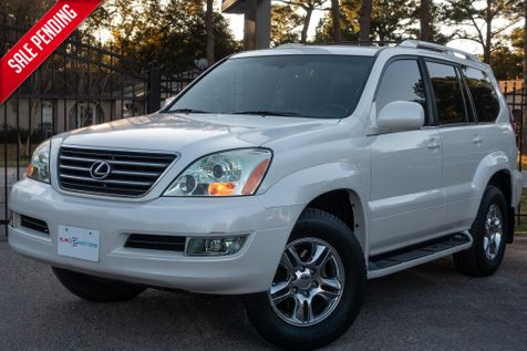 2007 Lexus GX 470  in , Texas