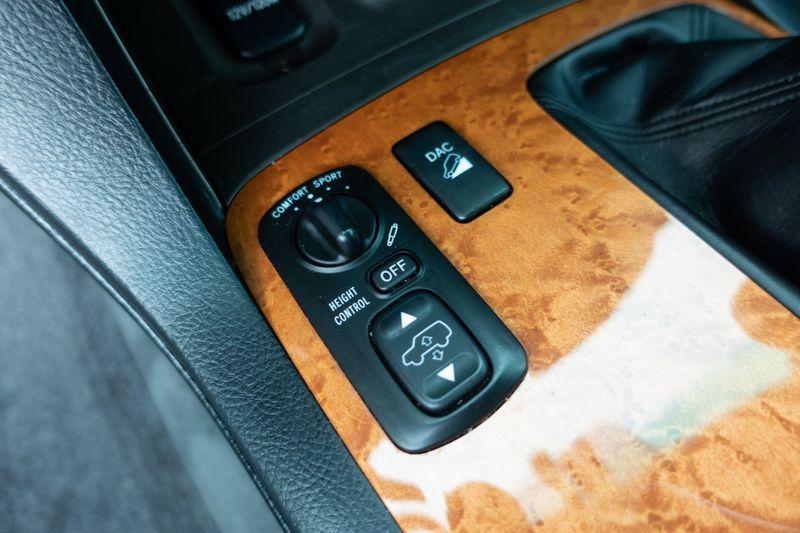 2007 Lexus GX 470    Texas  EURO 2 MOTORS  in , Texas