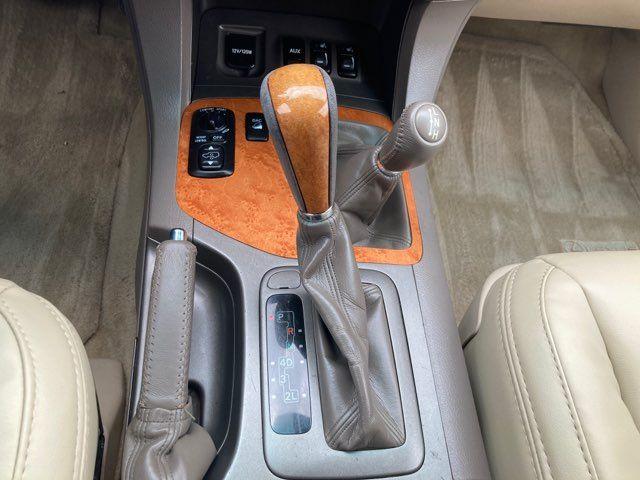 2007 Lexus GX 470 in Boerne, Texas 78006