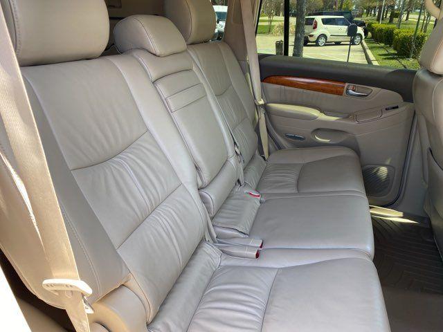 2007 Lexus GX470 in Carrollton, TX 75006