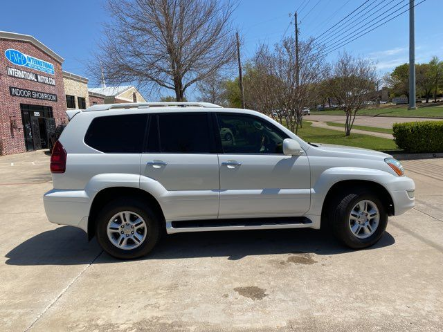 2007 Lexus GX470 in Carrollton, TX 75006
