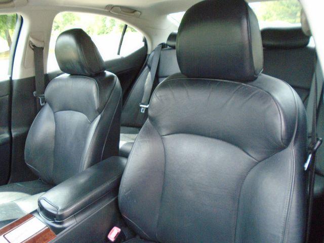 2007 Lexus IS 250 with Navigation in Alpharetta, GA 30004
