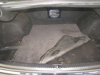 2007 Lexus IS 250 Gardena, California 11