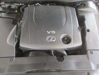 2007 Lexus IS 250 Gardena, California 15