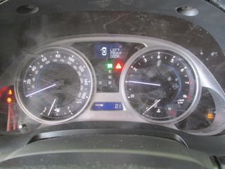 2007 Lexus IS 250 Gardena, California 5