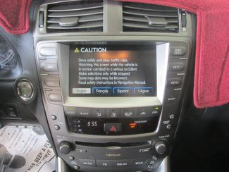 2007 Lexus IS 250 Gardena, California 6