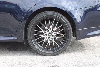 2007 Lexus IS 250 Hollywood, Florida 38