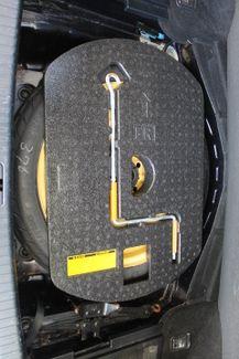 2007 Lexus IS 250 Hollywood, Florida 39