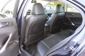 2007 Lexus IS 250 Hollywood, Florida 25