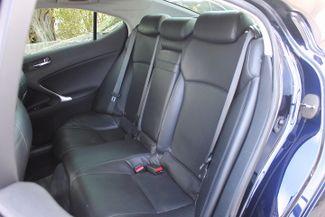 2007 Lexus IS 250 Hollywood, Florida 26