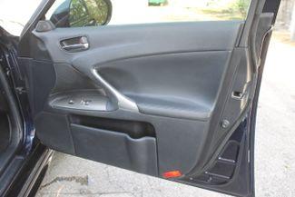 2007 Lexus IS 250 Hollywood, Florida 42
