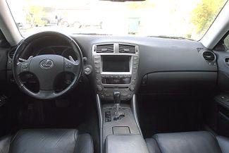 2007 Lexus IS 250 Hollywood, Florida 20