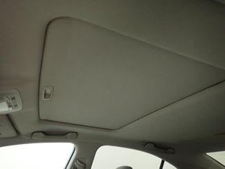 2007 Lexus IS 250 Base Lincoln, Nebraska 6