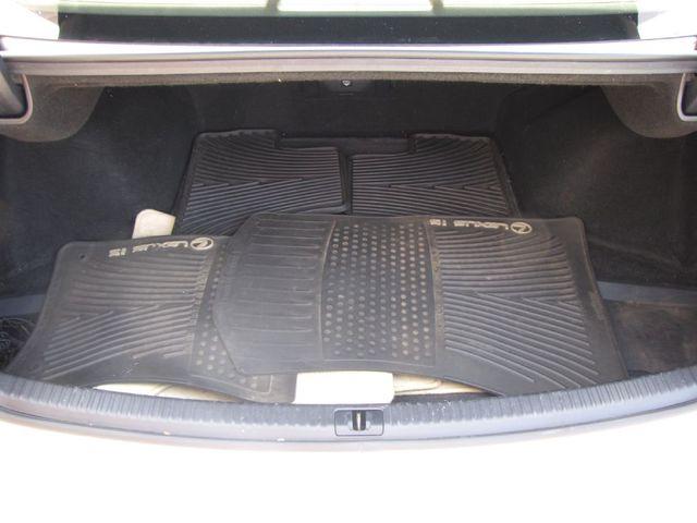 2007 Lexus IS 250 250 in Medina, OHIO 44256