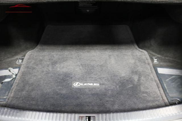 2007 Lexus IS 250 Merrillville, Indiana 28
