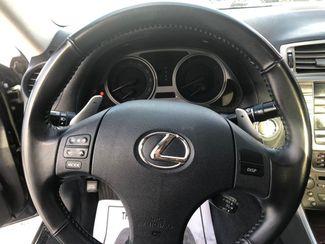 2007 Lexus IS 250 IS 250 Sedan 4D  city Montana  Montana Motor Mall  in , Montana