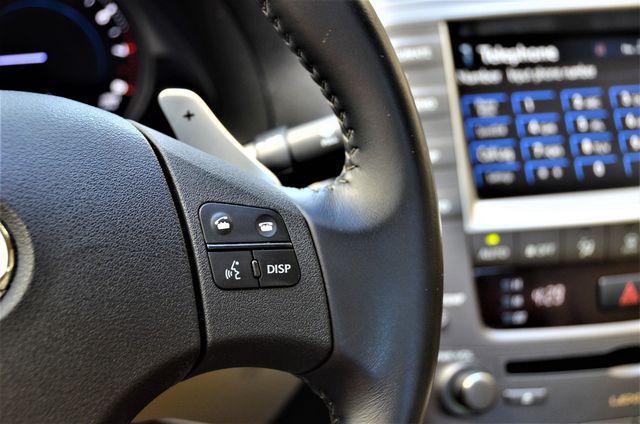 2007 Lexus IS 250 Reseda, CA 7