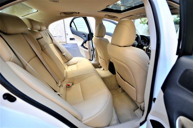 2007 Lexus IS 250 Reseda, CA 29