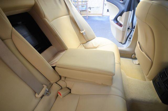 2007 Lexus IS 250 Reseda, CA 30