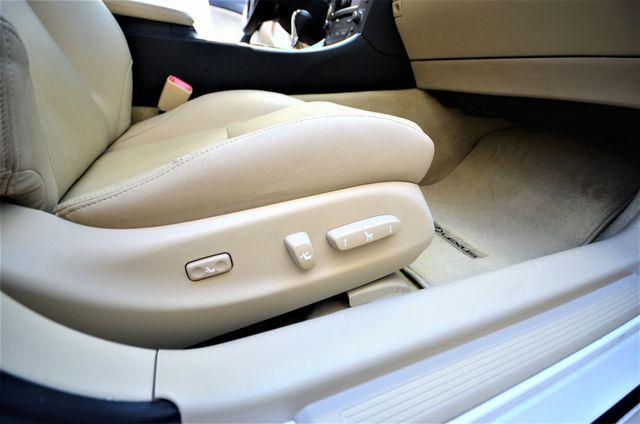 2007 Lexus IS 250 Reseda, CA 31