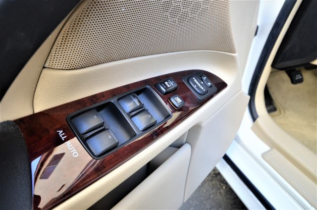 2007 Lexus IS 250 Reseda, CA 37