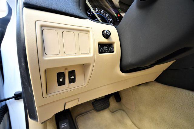 2007 Lexus IS 250 Reseda, CA 38