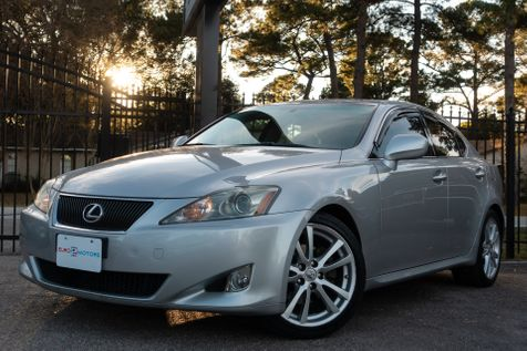 2007 Lexus IS 250  in , Texas