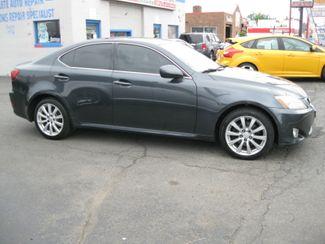 2007 Lexus IS 250   city CT  York Auto Sales  in West Haven, CT