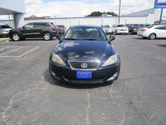 2007 Lexus IS 350 in Abilene, TX