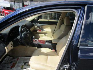 2007 Lexus IS 350   Abilene TX  Abilene Used Car Sales  in Abilene, TX