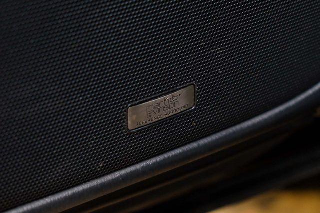 2007 Lexus LS 460 in Addison, TX 75001
