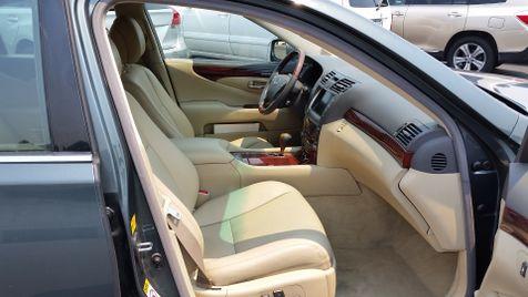 2007 Lexus LS 460  | Ashland, OR | Ashland Motor Company in Ashland, OR