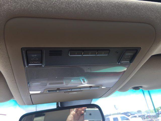 2007 Lexus LS 460 Boerne, Texas 28