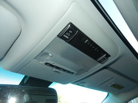 2007 Lexus LS 460 (*NAVIGATION & BACK UP CAM*)--HEATED/COOLED SEATS  in Campbell, CA