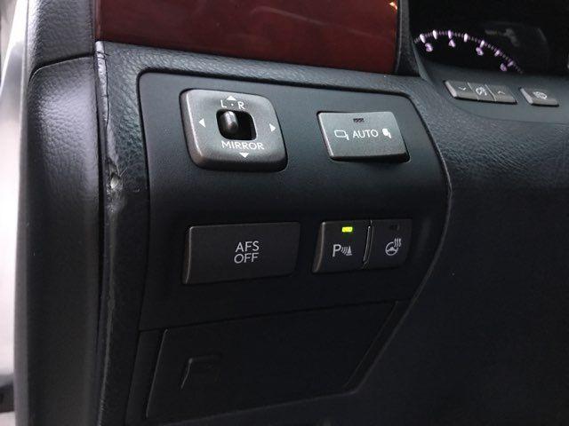 2007 Lexus LS 460 Base in Carrollton, TX 75006