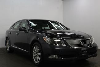2007 Lexus LS 460 in Cincinnati, OH 45240