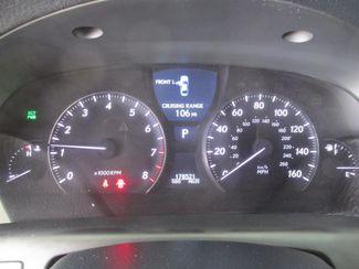 2007 Lexus LS 460 Gardena, California 5