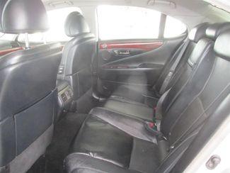 2007 Lexus LS 460 Gardena, California 10
